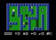 Логотип Emulators ROBBO [ATR]
